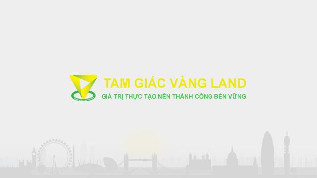 Cho thuê nhà mặt tiền đường Phạm Văn Đồng, Phường Linh Tây, Quận Thủ Đức, DT 15x30m, mặt bằng, Giá 120 triệu/tháng
