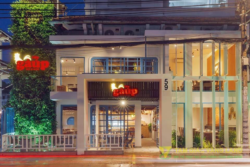 Cho thuê biệt thự villa đường Tú Xương, Phường 7, Quận 3, DT 12.5x16m, 1 trệt 2 lầu, Giá 10000 usd/tháng