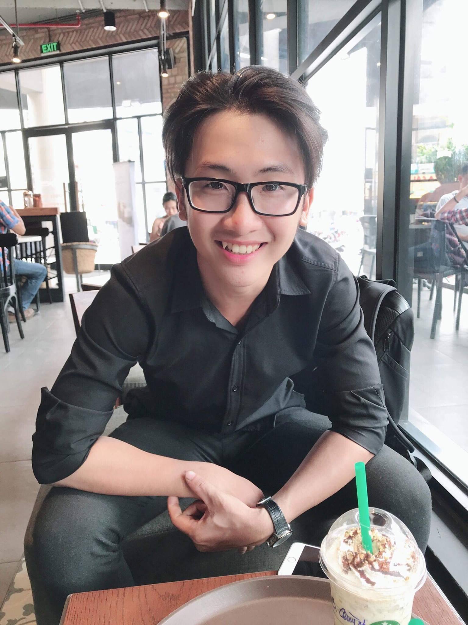 Phạm Lê Xuân Quỳnh
