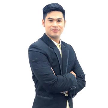 Thái Minh Trí